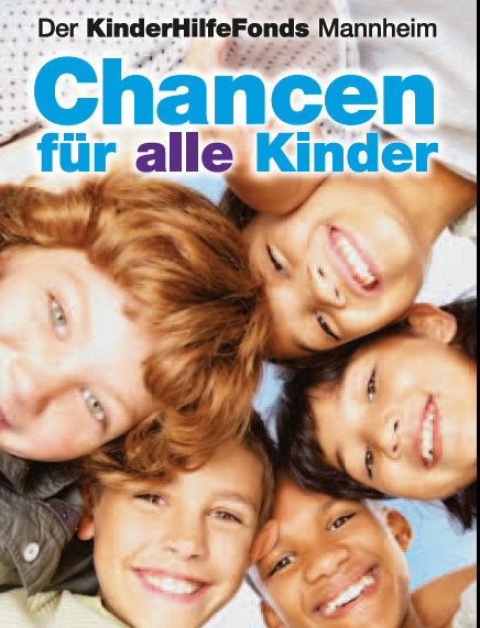 Kinderhilfefonds