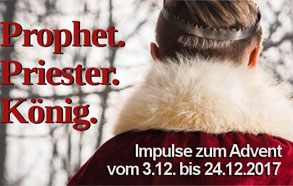 Advent online